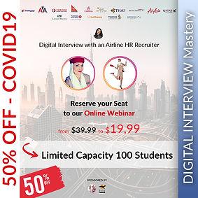 Digital Interview 50% off.jpg