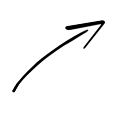 hand-drawn-arrow_15.png