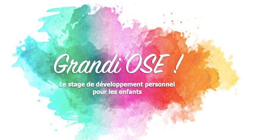 stage_enfants_grandiOse