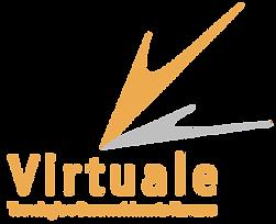 logo Virtuale rodape.png