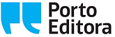 pe_medio.png
