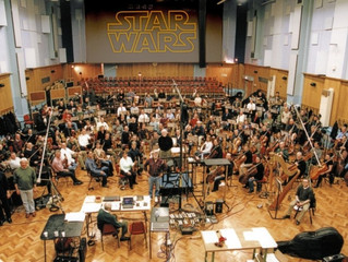 The Film Scoring Series