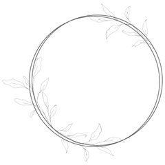 wreath-04.png