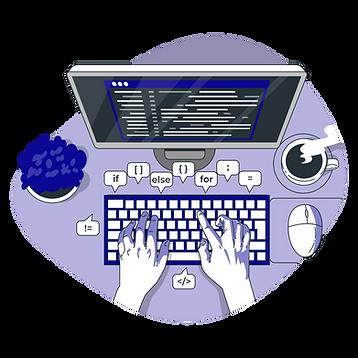 Code typing-bro.png