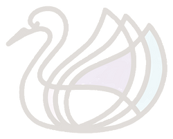 logo1_edited_edited_edited_edited.png