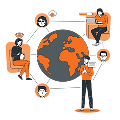 Connected world-bro (1).png