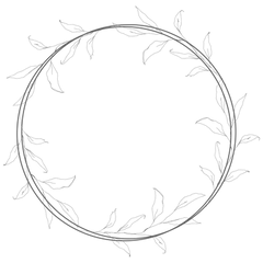 wreath-03.png