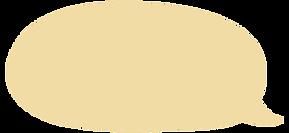 e0346_0 (1).png