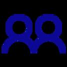 icons8-ユーザー-グループの男-96 (1).png