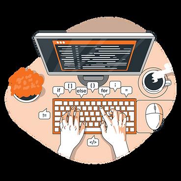 Code typing-bro (1).png