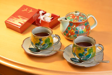 九谷焼コーヒーカップ.jpg