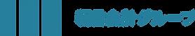 ロゴ3 横配置.png