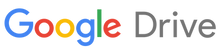 Asset - Google Drive Lockup.png