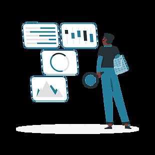 Setup Analytics-rafiki.png