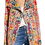 Thumbnail: Railey Multicolor Floral-Embroidered Jacket