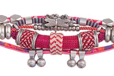Is Art - Bracelet
