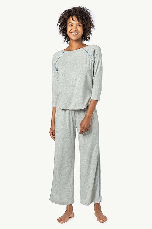 Lilla P - Pajama Set