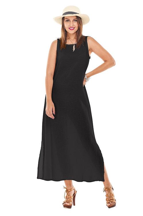 Oh My Gauze - Sylvia Dress