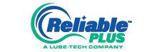 ReliablePlus-01.jpg