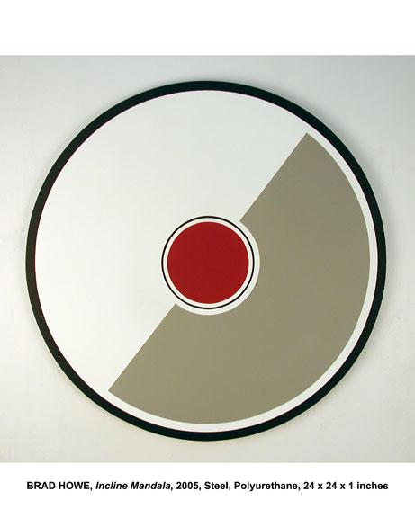 Incline-Mandala-e