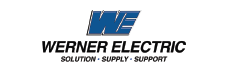 WernerElectric-01.png