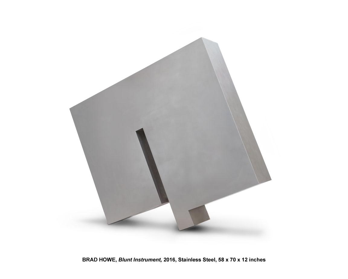 Blunt-Instrument-A-e