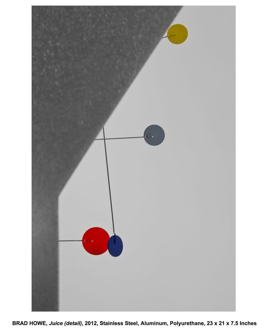Juice-detail-B-e