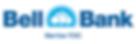 BellBank_Logo-01.png