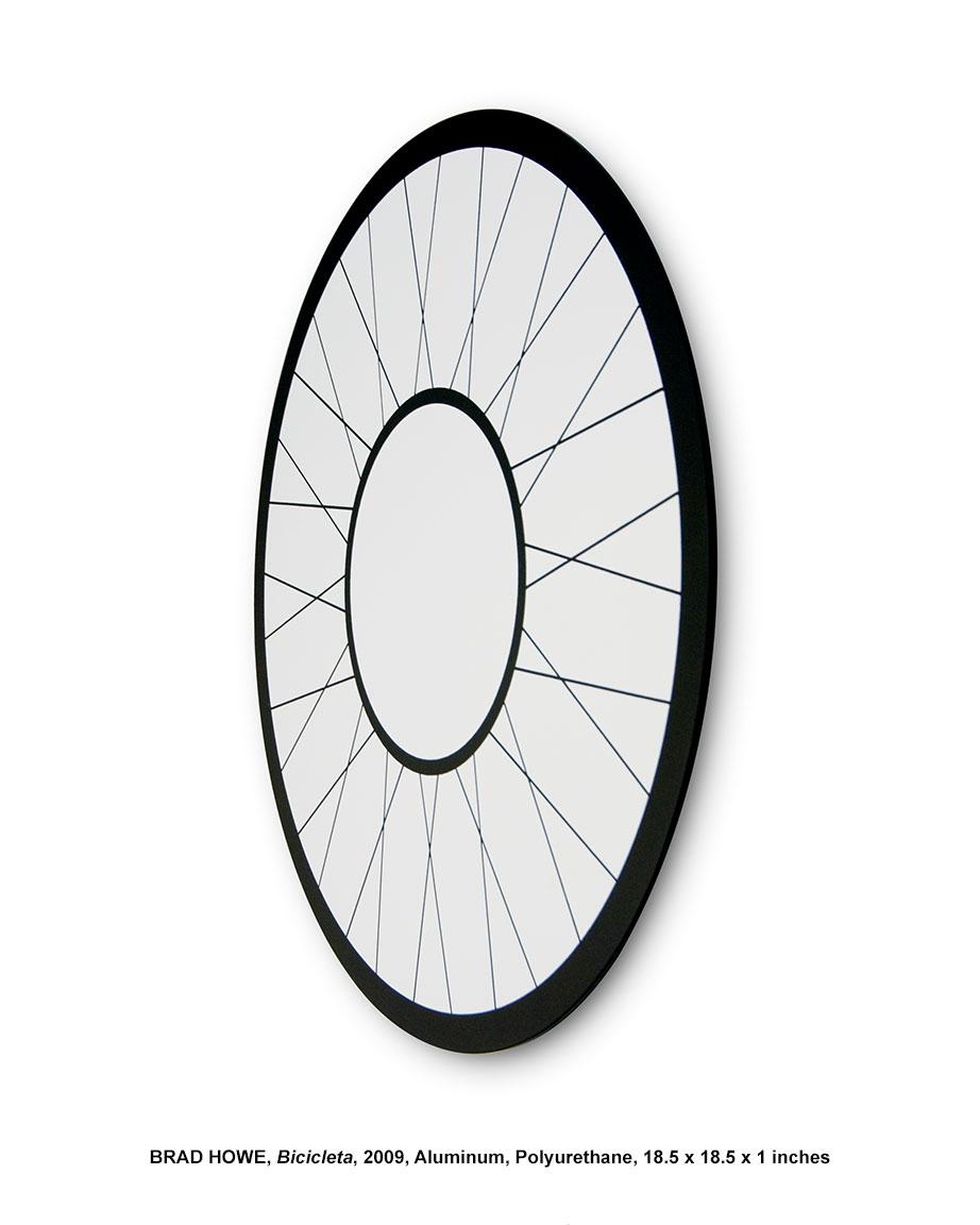 Bicicleta-B-e