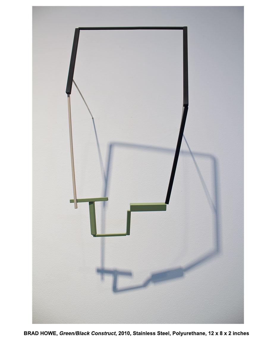 Green_Black-Construct-A-e