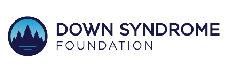 DownSyndromeFoundation-01.jpg