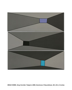 Gray-Corridor-Triptych-A-e