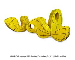 Lemonada-B-e