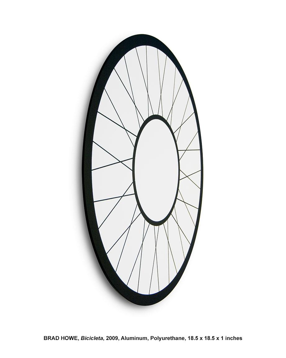 Bicicleta-C-e