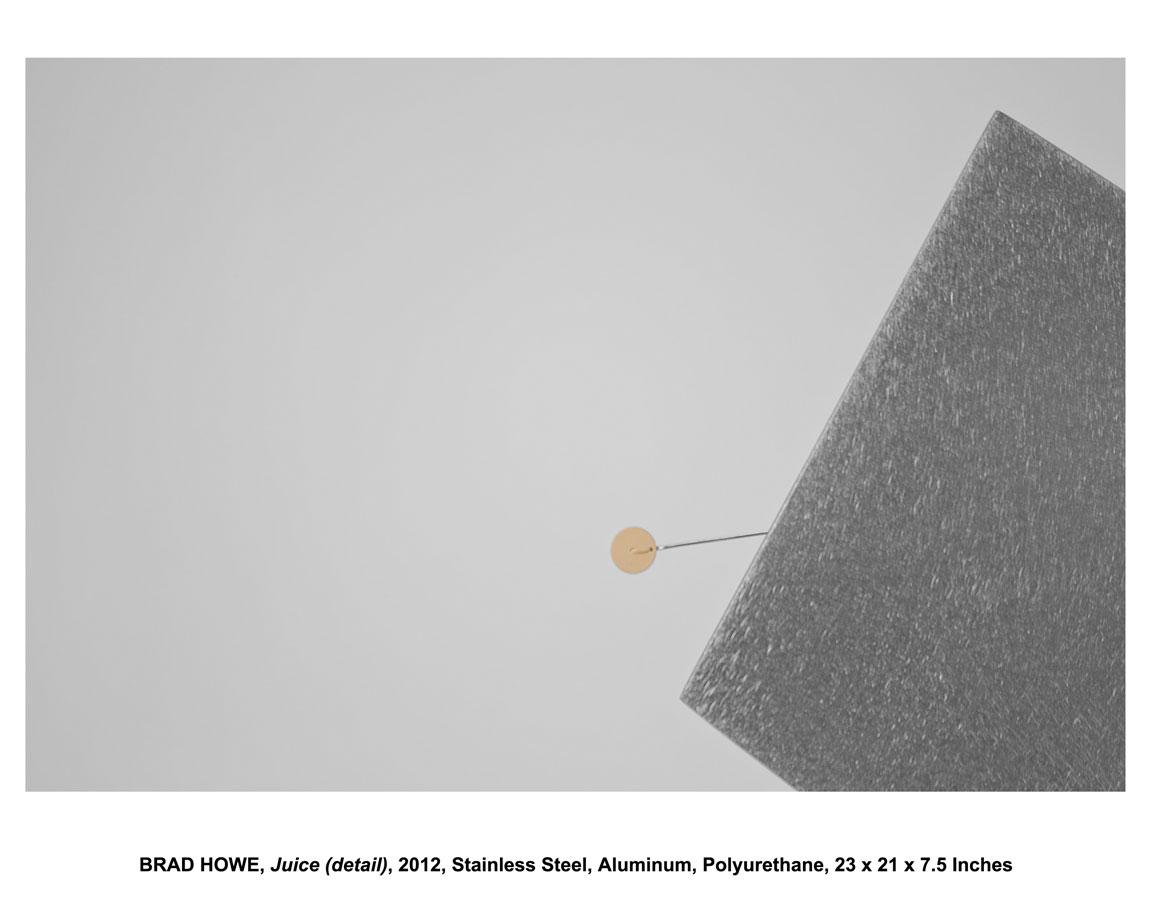 Juice-detail-C-e