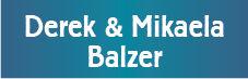 DerekAndMikaelaBalzer-01.jpg