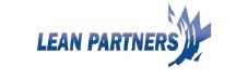 Lean Partners-01.png