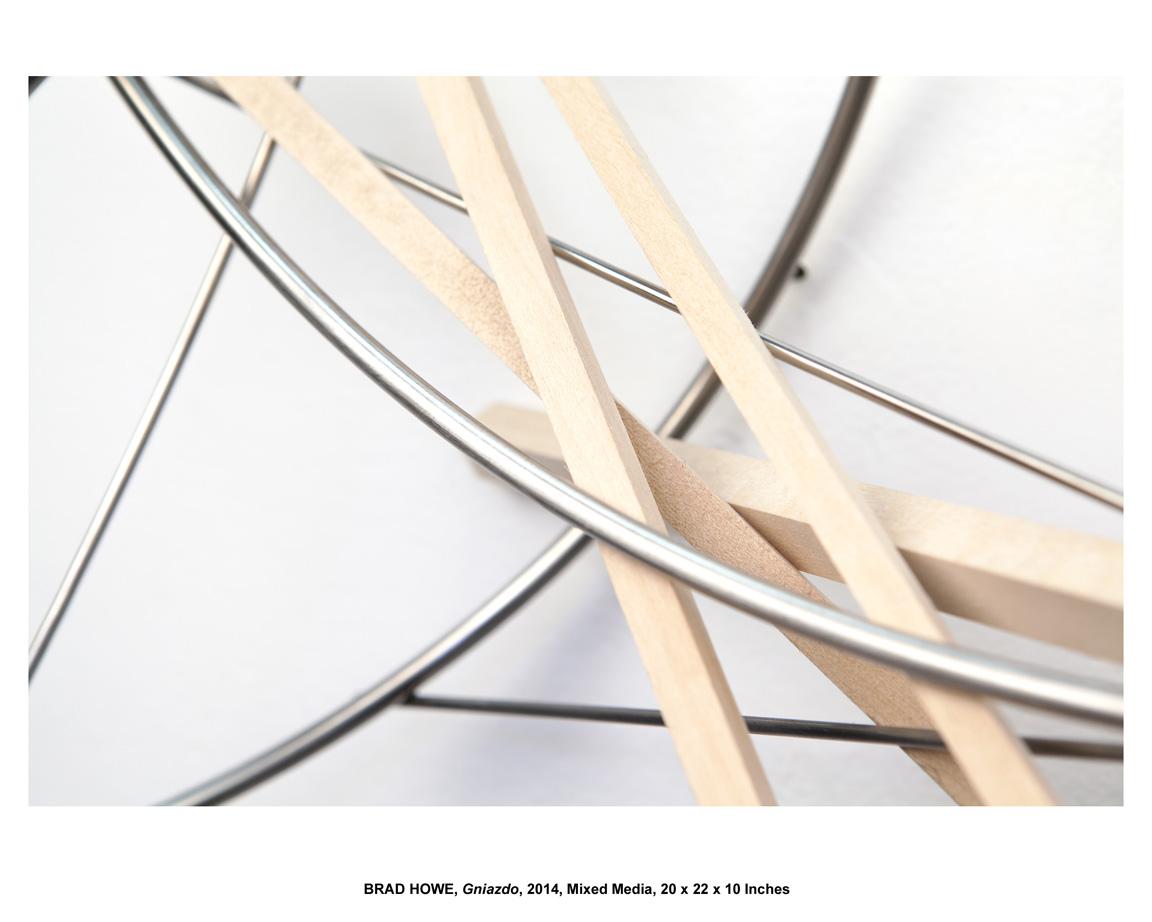 Gniazdo-Detail-C-e