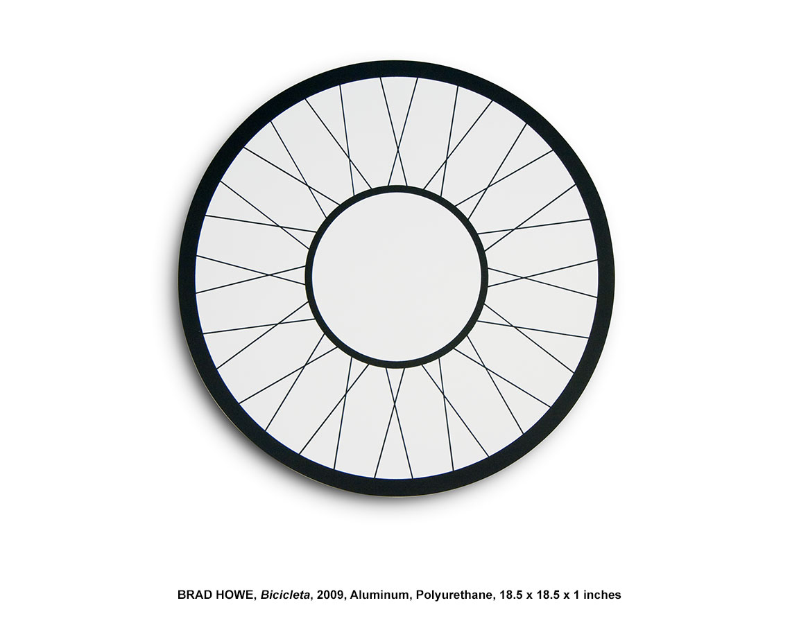 Bicicleta-A-e