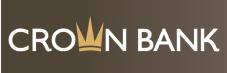 CrownBank-01.png