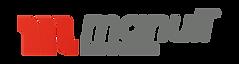 ManuliHydraulis-logo-1.png