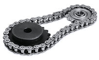 chain-sprocket-bushing-category.jpg