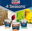 kraft 4 seasons flyer 1.jpg