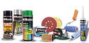 FOURNARAKIS-MORRIS-products_1.png