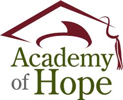 Academy of Hope