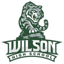 Woodrow Wilson SHS