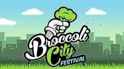 Broccoli Fest