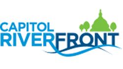 Capital Riverfront