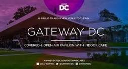 Gateway Pavillion