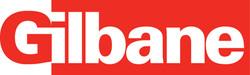 Gilbane_Logo_Red1